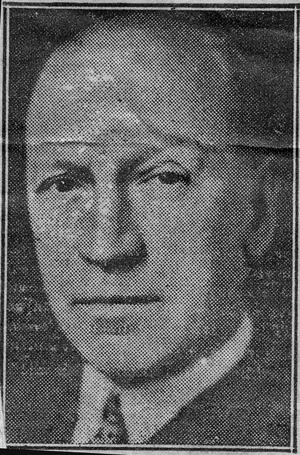J.E.McLurg