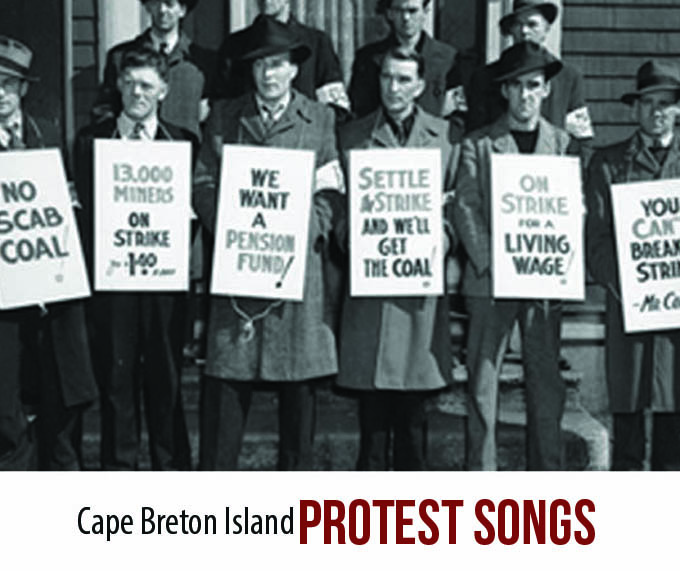 protest songs in history In celebration the exhibit and this election year, weare counting down the 25 most powerful and affecting protest songs ever written troy l smith, clevelandcom.